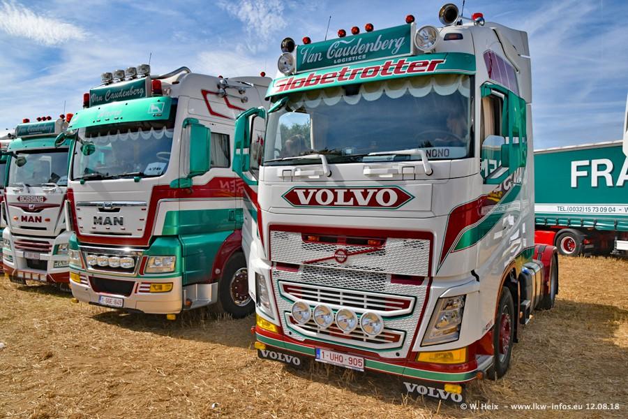 20180812-Truckshow-Bekkevoort-00782.jpg