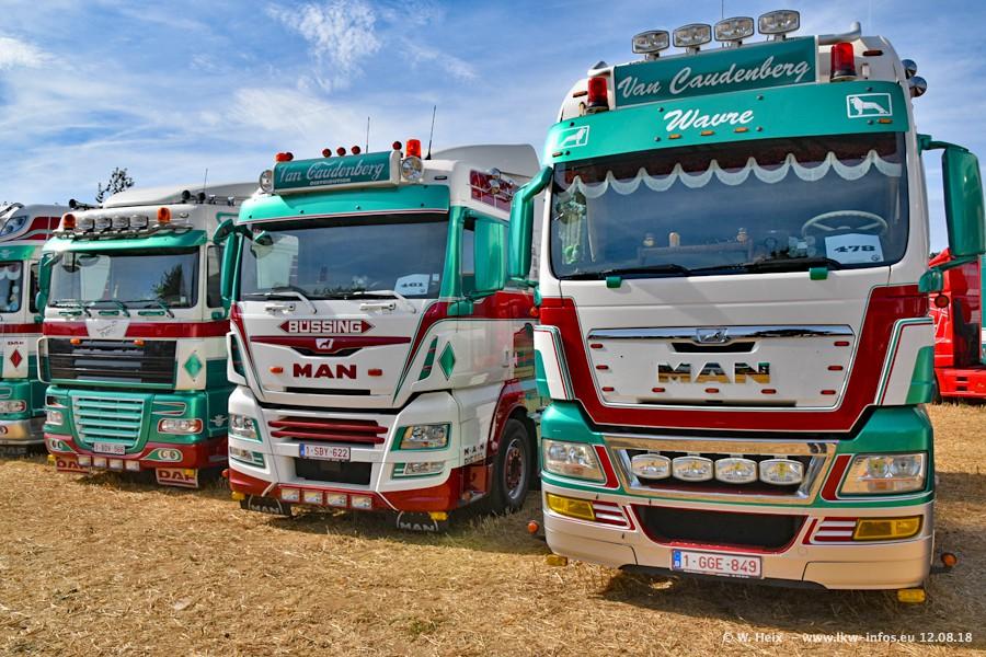 20180812-Truckshow-Bekkevoort-00784.jpg