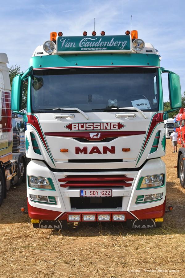20180812-Truckshow-Bekkevoort-00788.jpg