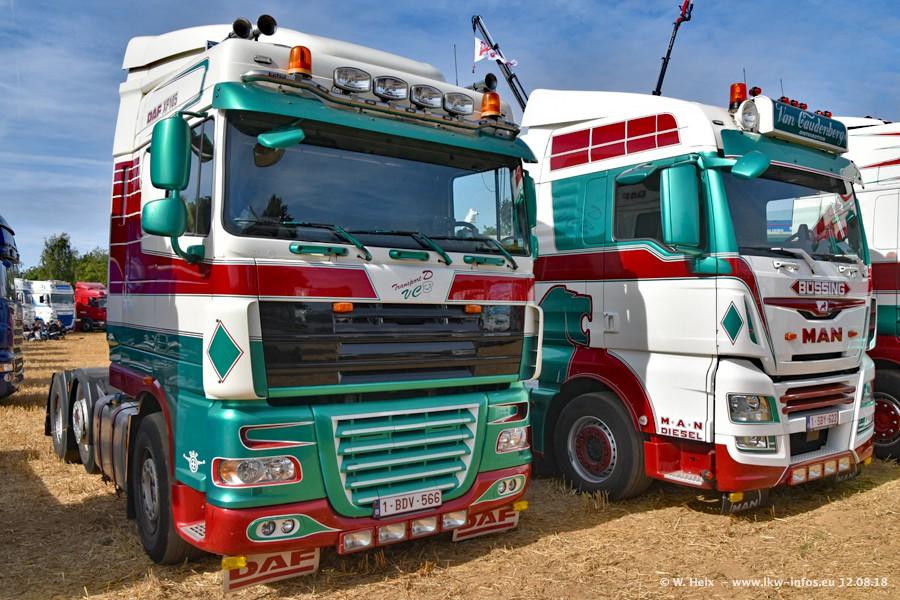 20180812-Truckshow-Bekkevoort-00795.jpg