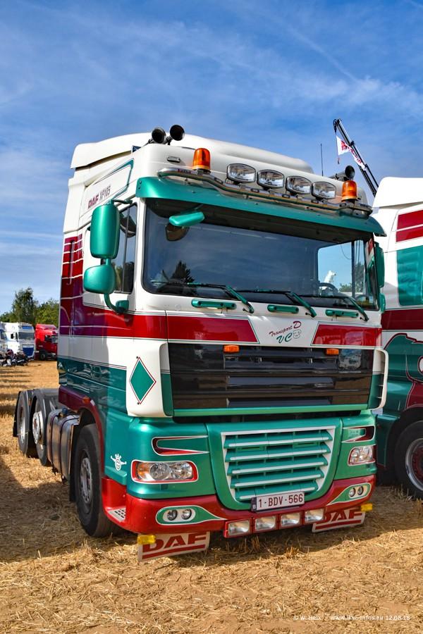 20180812-Truckshow-Bekkevoort-00796.jpg