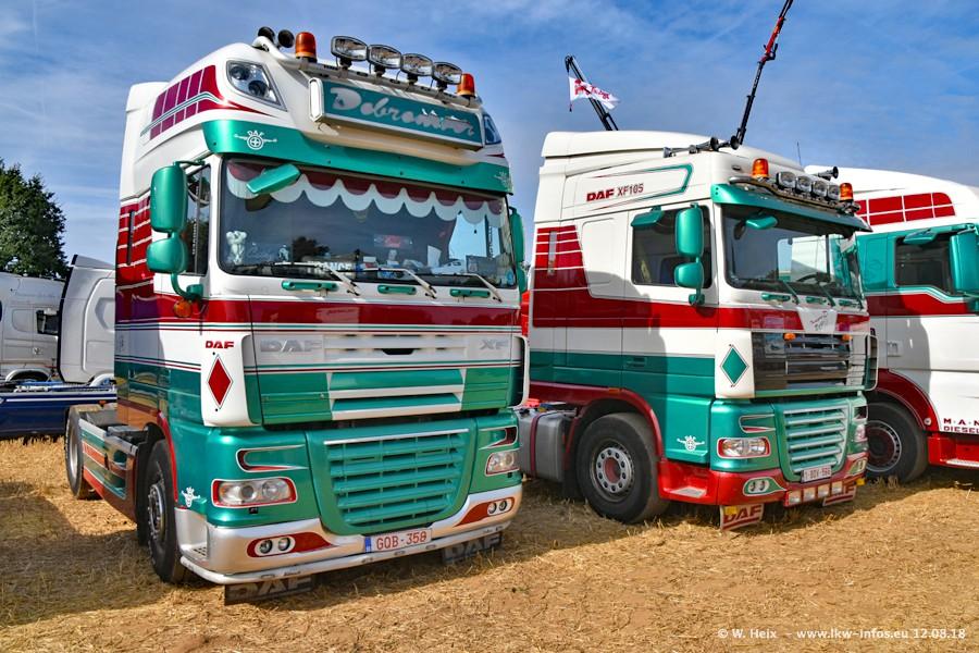 20180812-Truckshow-Bekkevoort-00799.jpg