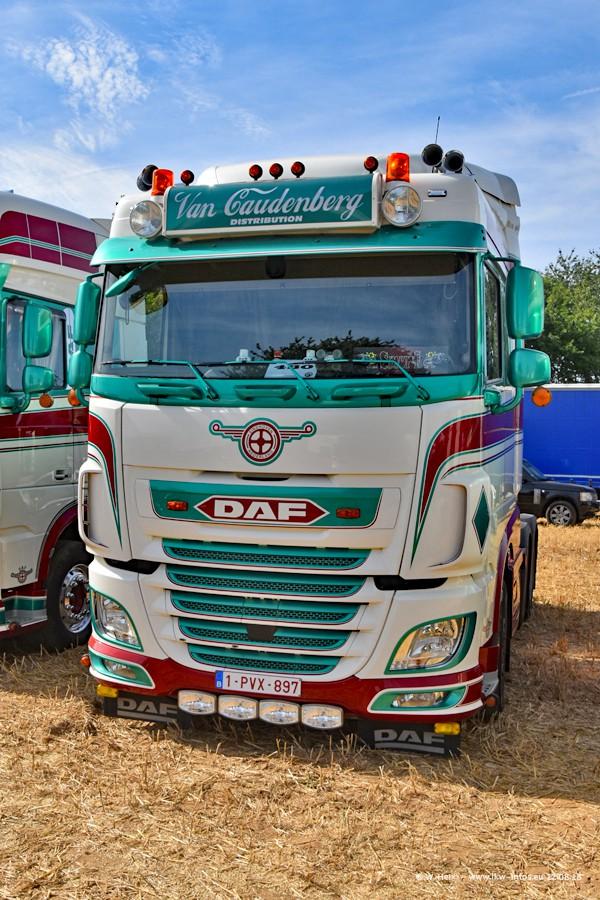 20180812-Truckshow-Bekkevoort-00806.jpg