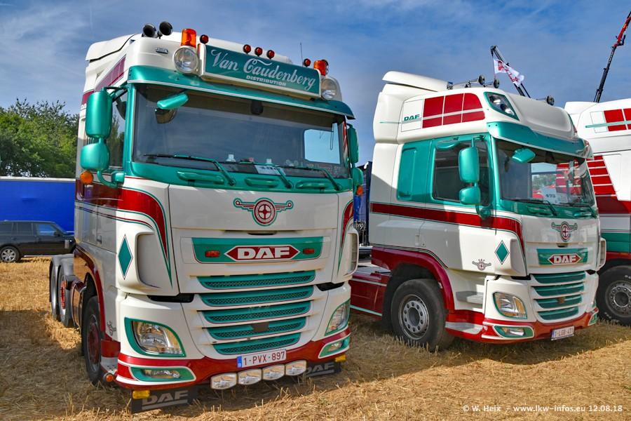 20180812-Truckshow-Bekkevoort-00808.jpg