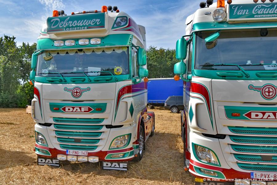 20180812-Truckshow-Bekkevoort-00810.jpg