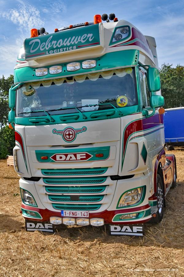 20180812-Truckshow-Bekkevoort-00811.jpg