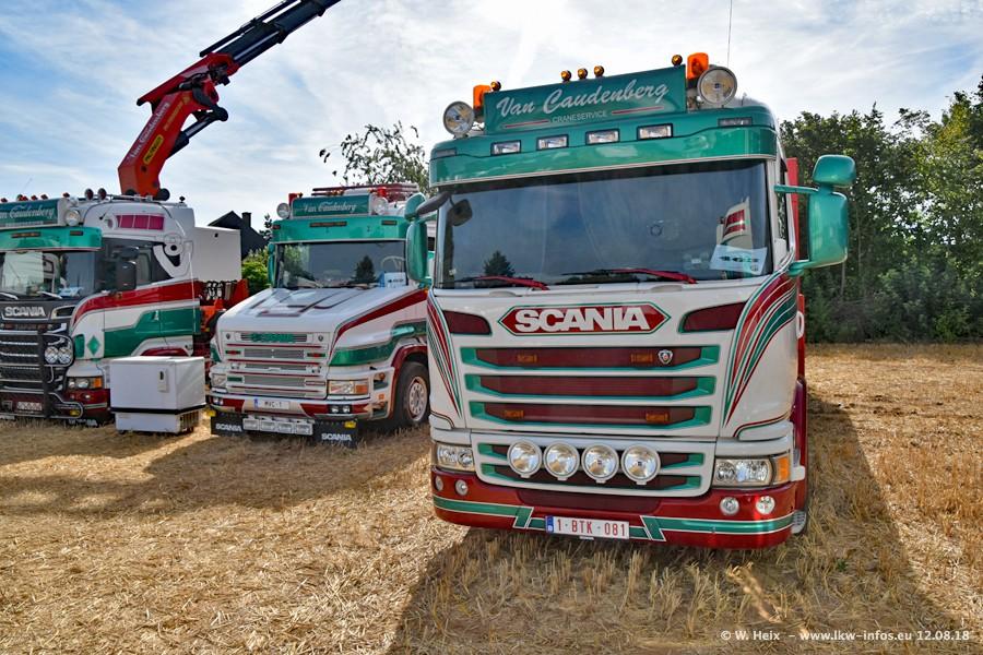 20180812-Truckshow-Bekkevoort-00812.jpg