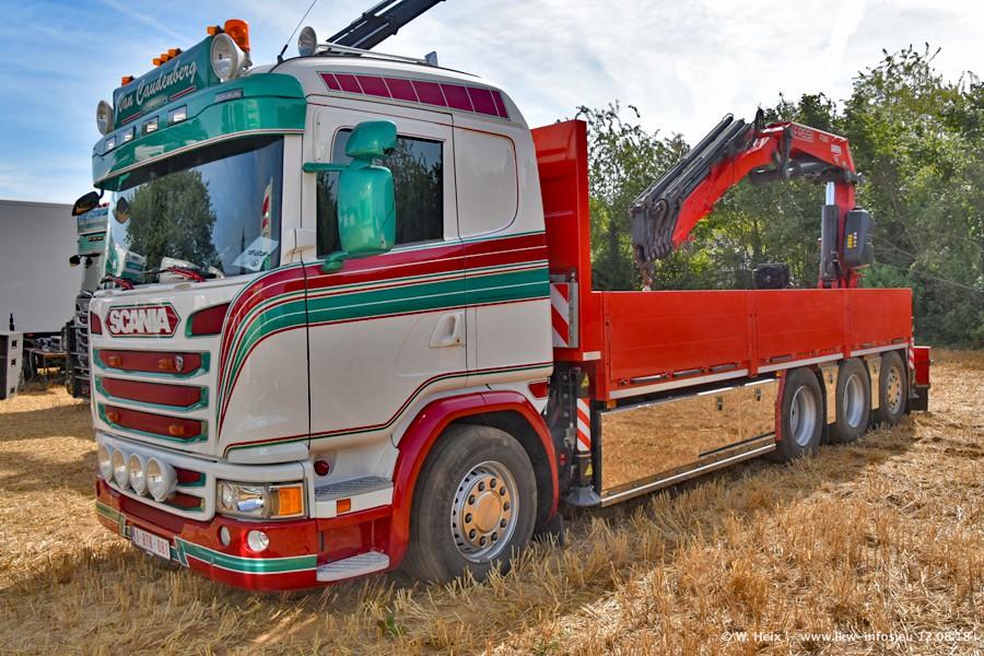 20180812-Truckshow-Bekkevoort-00814.jpg