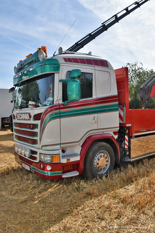 20180812-Truckshow-Bekkevoort-00815.jpg