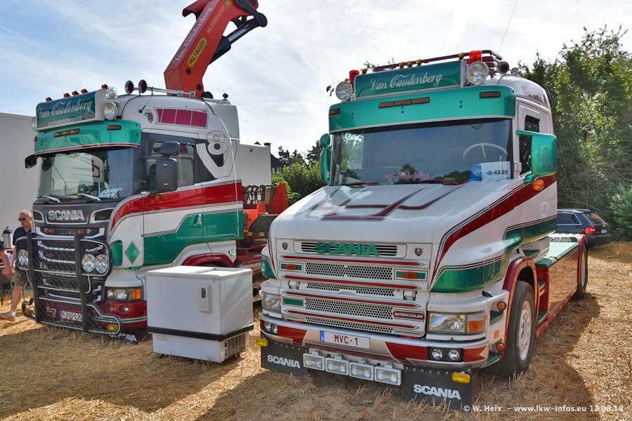 20180812-Truckshow-Bekkevoort-00816.jpg