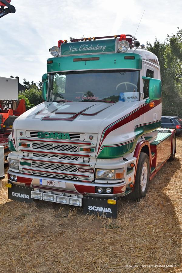 20180812-Truckshow-Bekkevoort-00817.jpg