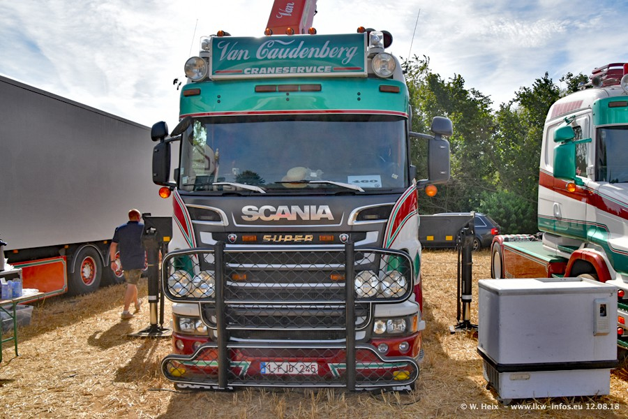 20180812-Truckshow-Bekkevoort-00821.jpg