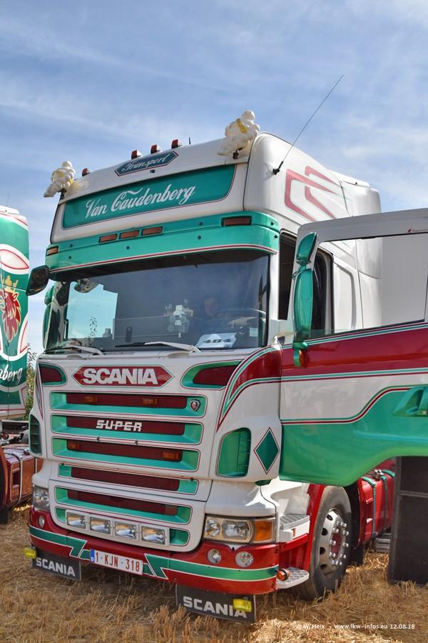 20180812-Truckshow-Bekkevoort-00822.jpg