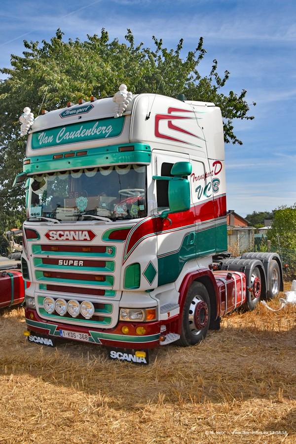 20180812-Truckshow-Bekkevoort-00828.jpg