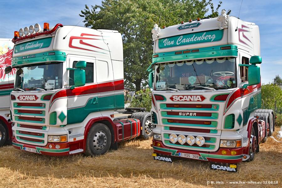 20180812-Truckshow-Bekkevoort-00829.jpg