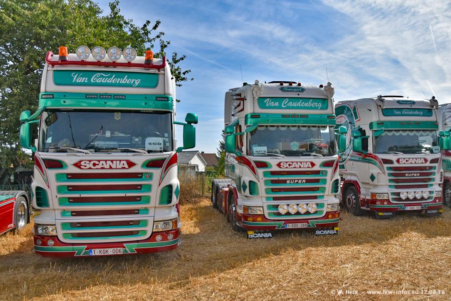 20180812-Truckshow-Bekkevoort-00833.jpg