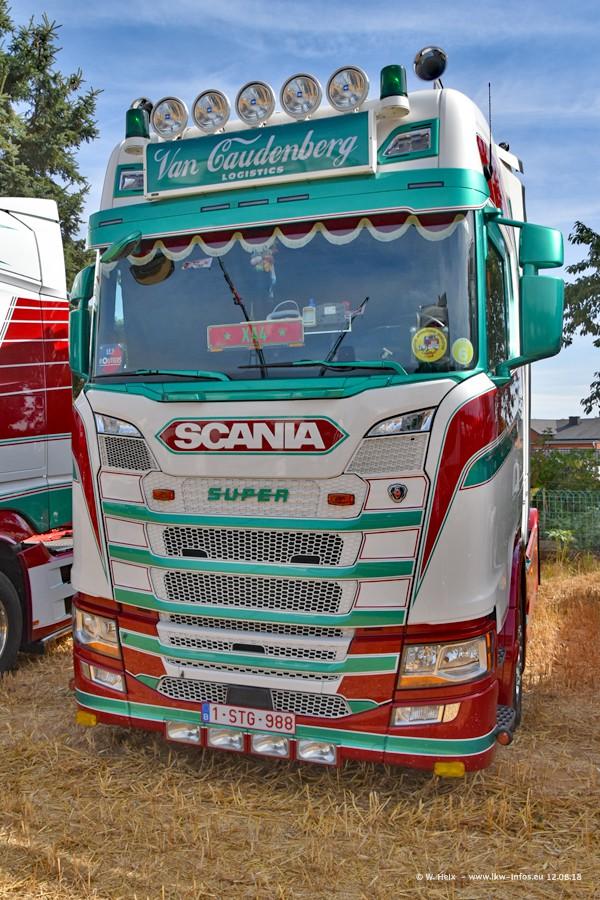 20180812-Truckshow-Bekkevoort-00843.jpg