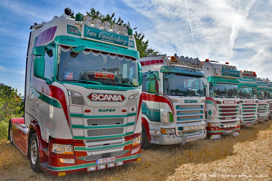 20180812-Truckshow-Bekkevoort-00846.jpg