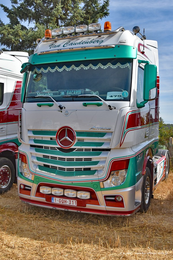 20180812-Truckshow-Bekkevoort-00849.jpg