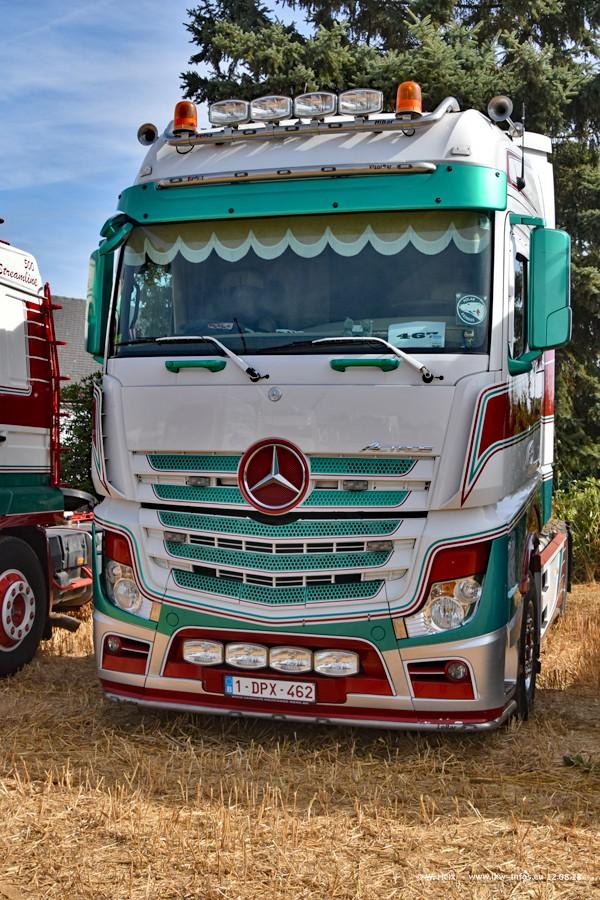 20180812-Truckshow-Bekkevoort-00853.jpg