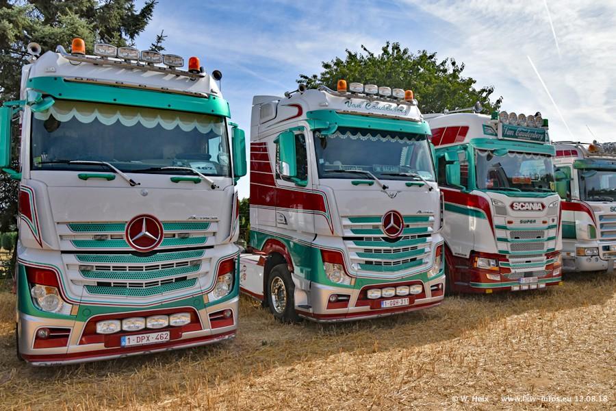 20180812-Truckshow-Bekkevoort-00854.jpg