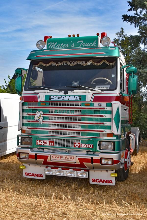 20180812-Truckshow-Bekkevoort-00856.jpg