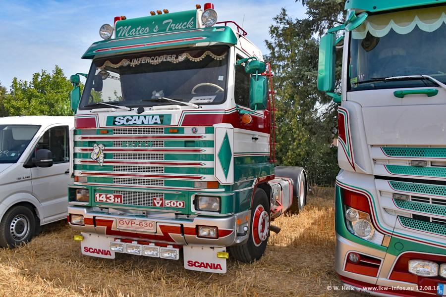 20180812-Truckshow-Bekkevoort-00857.jpg
