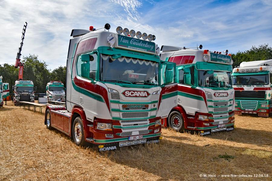20180812-Truckshow-Bekkevoort-00858.jpg