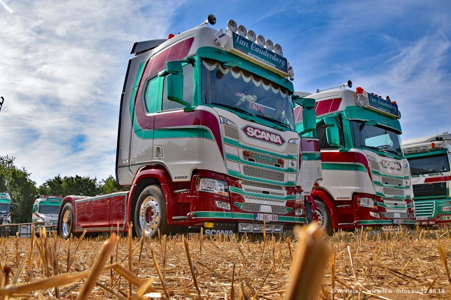 20180812-Truckshow-Bekkevoort-00860.jpg