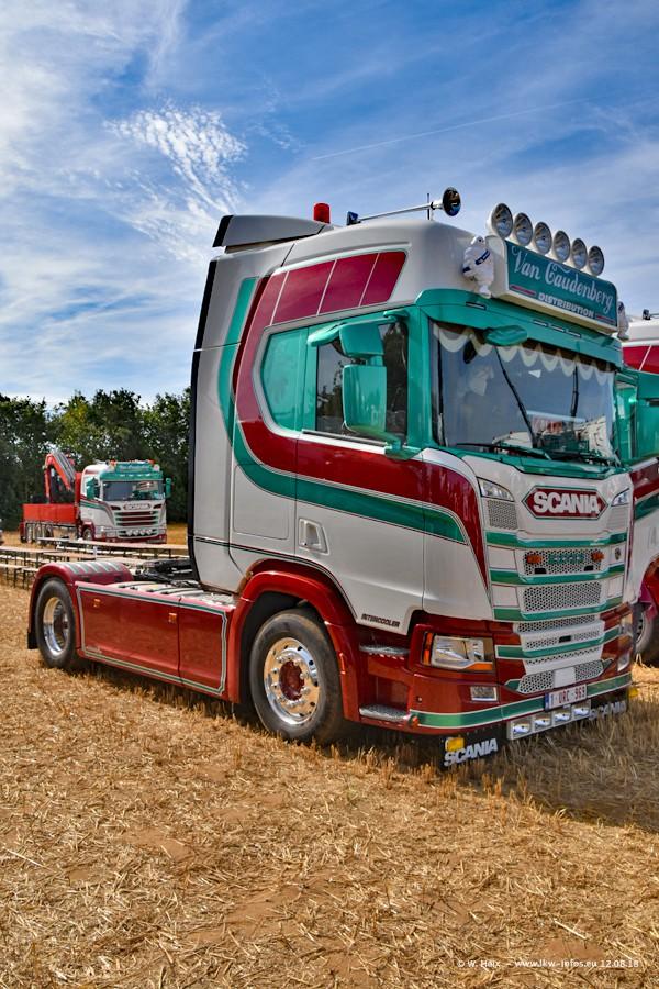 20180812-Truckshow-Bekkevoort-00861.jpg