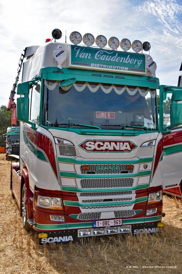 20180812-Truckshow-Bekkevoort-00862.jpg