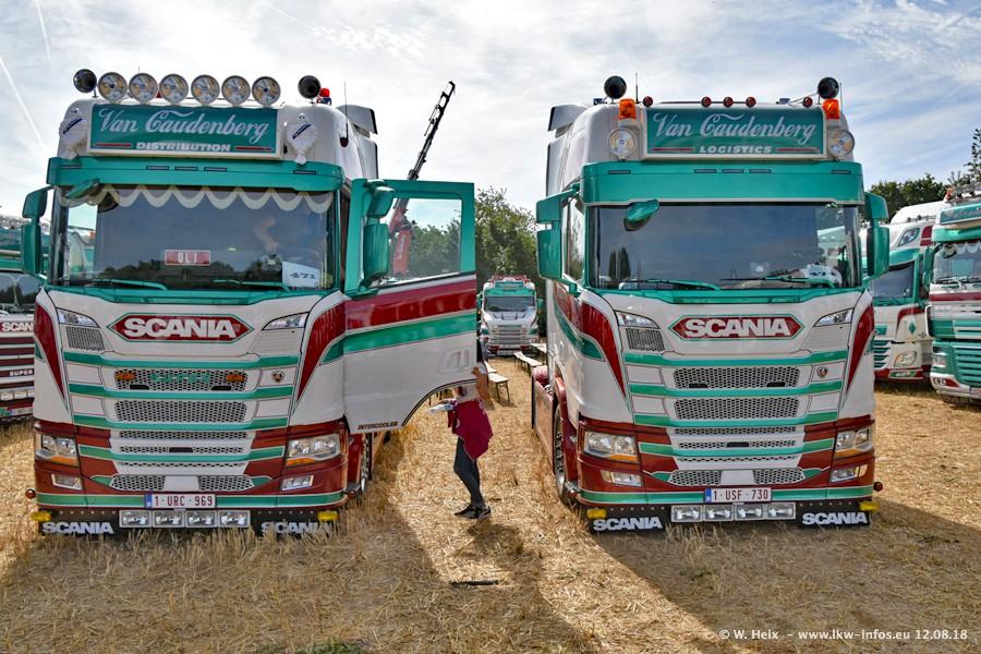 20180812-Truckshow-Bekkevoort-00863.jpg