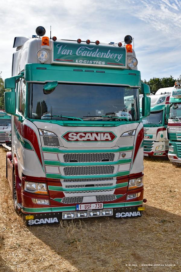 20180812-Truckshow-Bekkevoort-00865.jpg