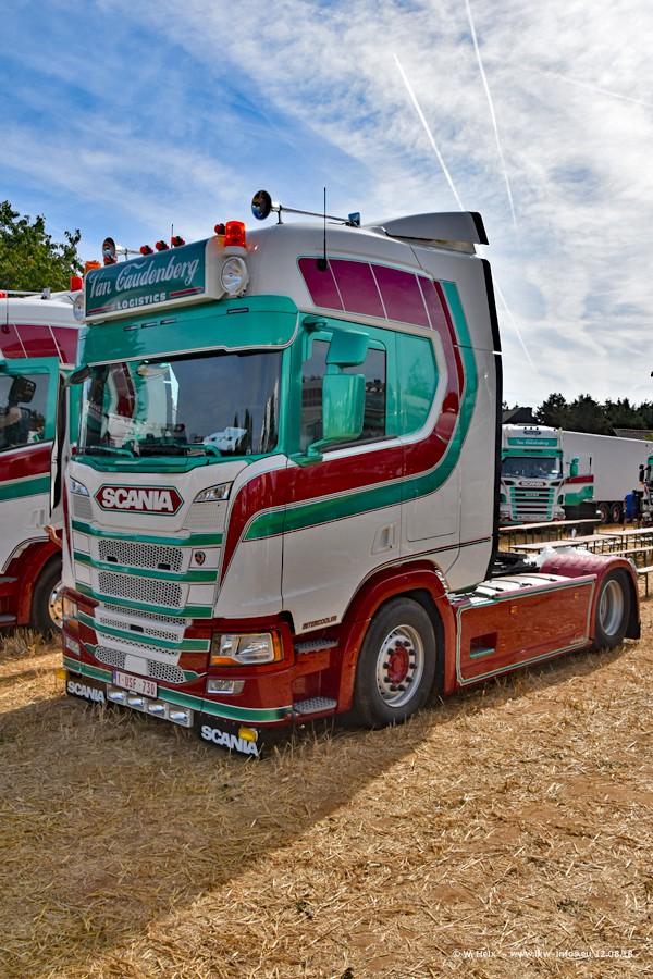 20180812-Truckshow-Bekkevoort-00868.jpg