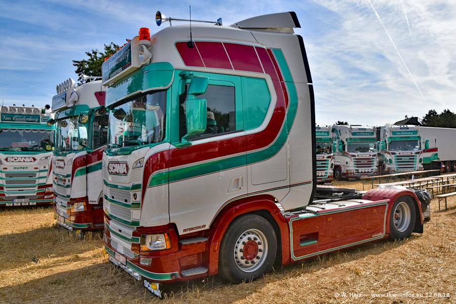 20180812-Truckshow-Bekkevoort-00870.jpg