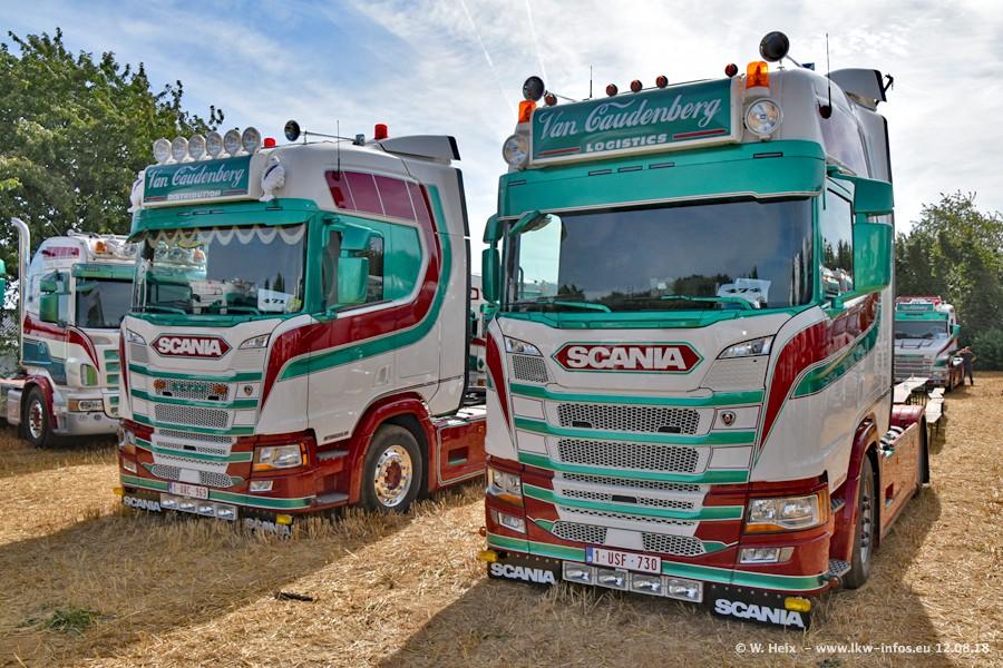 20180812-Truckshow-Bekkevoort-00871.jpg