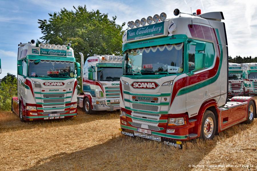 20180812-Truckshow-Bekkevoort-00872.jpg