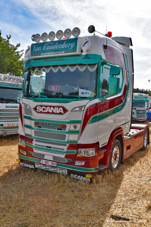 20180812-Truckshow-Bekkevoort-00873.jpg