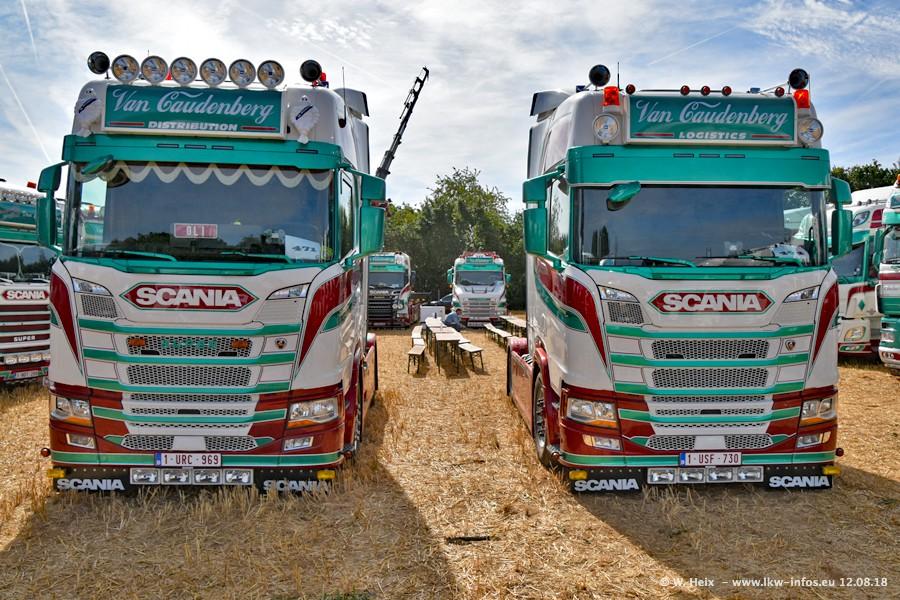 20180812-Truckshow-Bekkevoort-00874.jpg