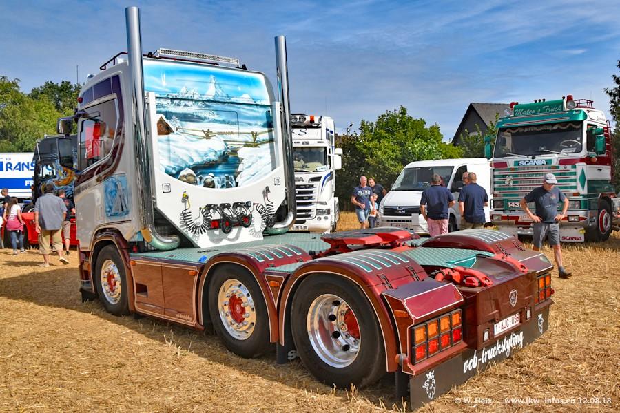 20180812-Truckshow-Bekkevoort-00878.jpg