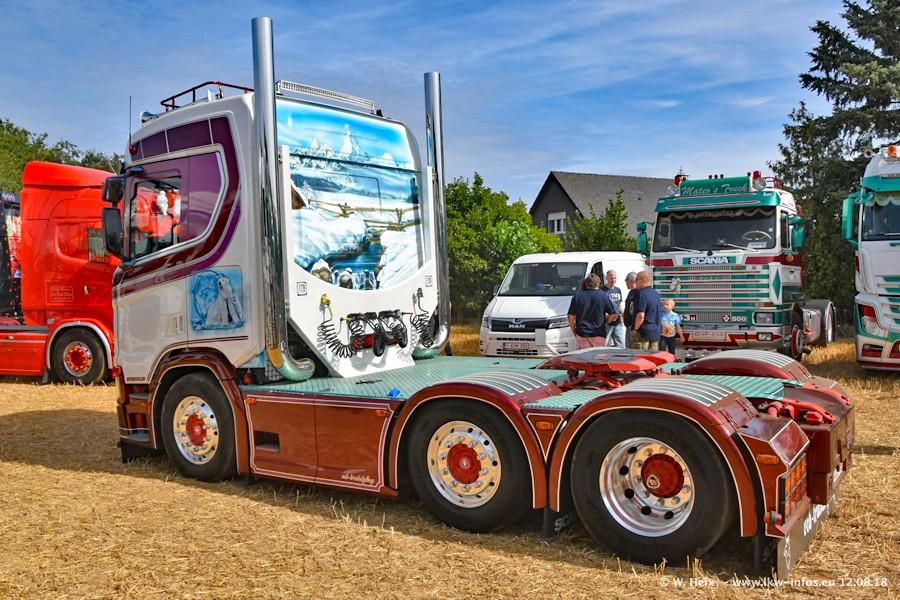 20180812-Truckshow-Bekkevoort-00879.jpg