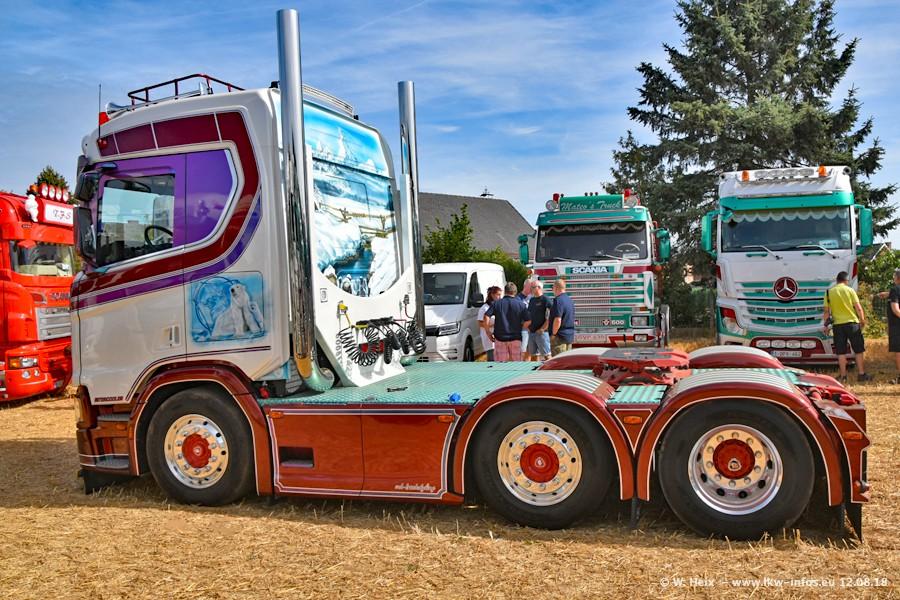 20180812-Truckshow-Bekkevoort-00881.jpg
