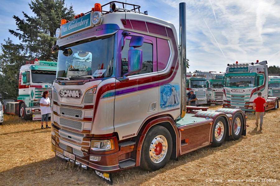 20180812-Truckshow-Bekkevoort-00883.jpg