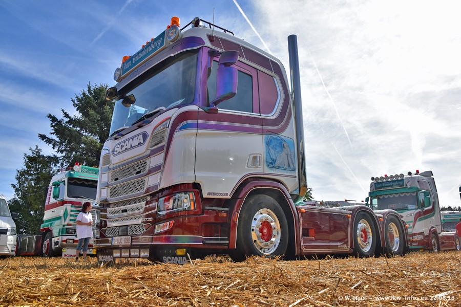 20180812-Truckshow-Bekkevoort-00884.jpg