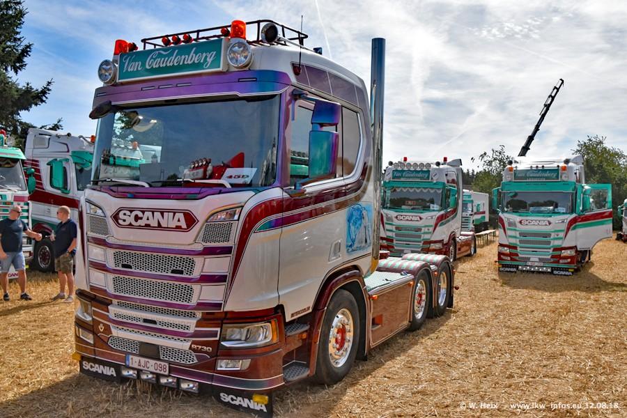 20180812-Truckshow-Bekkevoort-00885.jpg