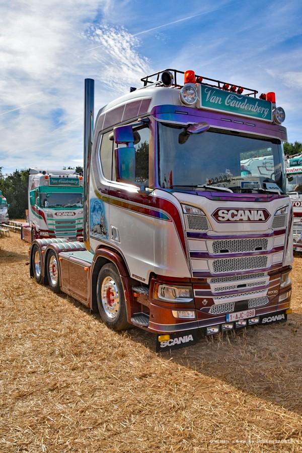 20180812-Truckshow-Bekkevoort-00890.jpg