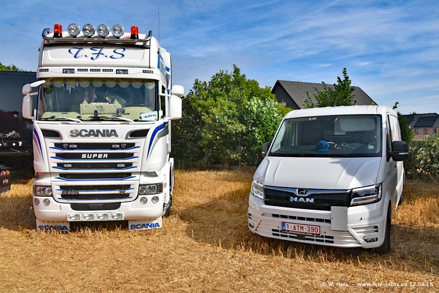 20180812-Truckshow-Bekkevoort-00894.jpg