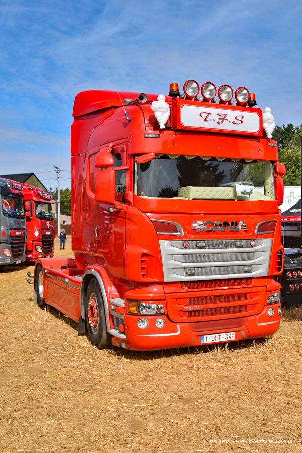 20180812-Truckshow-Bekkevoort-00897.jpg