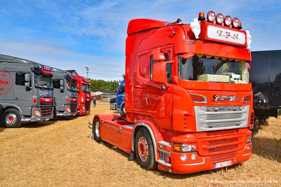 20180812-Truckshow-Bekkevoort-00898.jpg