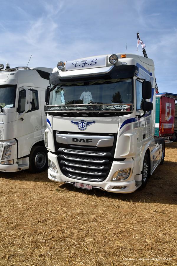 20180812-Truckshow-Bekkevoort-00905.jpg
